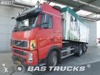 camión Volvo FH 480 VEB+ Liftas Euro 5