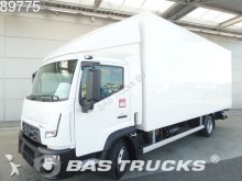 camion Renault DCab 2.0 7.5T 4X2 Manual Steelsuspension Euro 6
