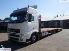 camión Volvo FH13 460 6x2 car/machinery transporter