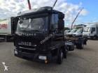 camion Iveco Eurocargo EUROCARGO 80E18 EEV