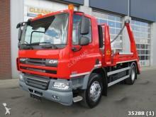 camion DAF FA 75 CF 360 Euro 5 EEV