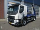 camión Volvo FE 320 Euro 6