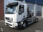 camión Volvo FL 280 Euro 4