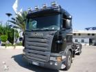 camion Scania R 480 LB 6X2*4 MNA