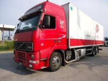 camión Volvo FH 12.380