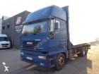Iveco Eurostar 190E42 truck