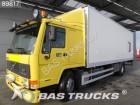 camión Volvo FL7 285 Manual