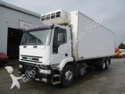 camion Iveco Eurotech 240 E 42 (THERMO KING / 6X2)
