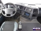 camión Volvo FH 13.460 EURO 5 ONLY 168 TKM