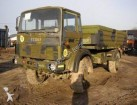 Iveco 110-16 ( Magirus168M11FAL ) truck