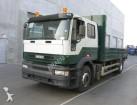 Iveco 190E40 BL 4x2 truck