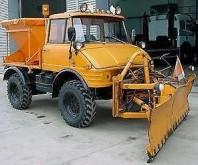 camión frigorífico Volvo vehículo para piezas