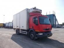 camion Renault Midlum 240.14