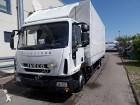 camion Iveco Eurocargo ML75E18P