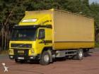 Volvo FM 9.250 truck