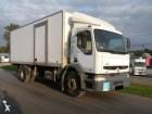 ciężarówka Renault Premium 260