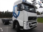 vrachtwagen Volvo FH460 - EXPECTED WITHIN 2 WEEKS - 6X2 CHASSIS EURO 5