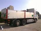 camión Volvo FH16 550