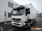 camion Volvo FL 240 H4218