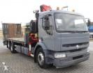 camion Renault Premium 320.26