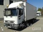 camión Iveco 100 E 18