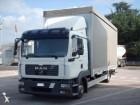 camion MAN TGL 10.240
