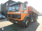 camion Mercedes 1722