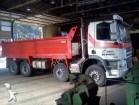 DAF CF85 truck