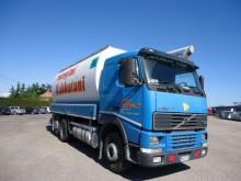 camión Volvo FH 12.460