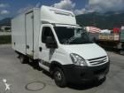 camion Iveco Daily 35C15 EURO4 FRIGO