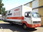 camion 914