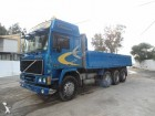 camion Volvo F12