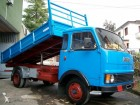 camion OM 40 40.35