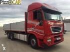 Iveco Stralis AD 260 S 48 Y/P truck
