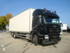 Iveco Stralis IVECO STRALIS AT 260S36 FP truck