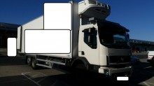 camión Volvo FE 300