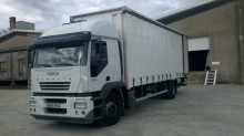 camion Iveco Stralis AT 190 S 27
