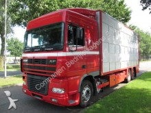 camion DAF XF 95
