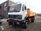 camion Mercedes 1824