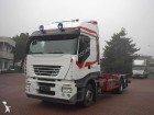 Iveco Stralis AD 260 S 42 Y/FP-D truck