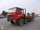 camion Fiat 691