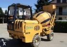 camion Fiori DB110