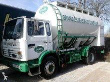 camion Renault Gamme S 230