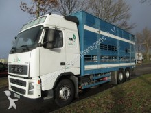 camion Volvo FH 12-460