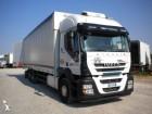 Iveco Stralis 260 S 36 truck