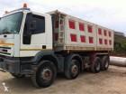 Iveco Eurotrakker 410E42 truck