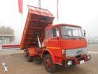 camion Fiat 140.14