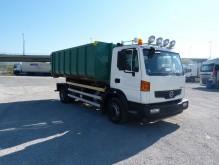 Nissan Atleon 120.25 truck