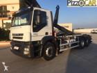 Iveco Stralis 260 S 46 truck