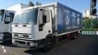 Iveco Eurocargo 120EL17 truck